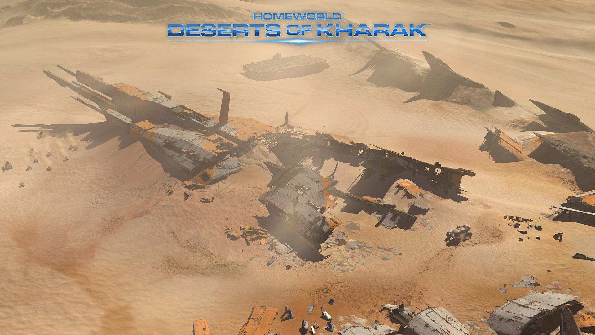 https://www.desertsofkharak.com/images/dok_ss_06.jpg